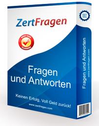 1Z0-1059 Zertifizierung Prüfungsfragen